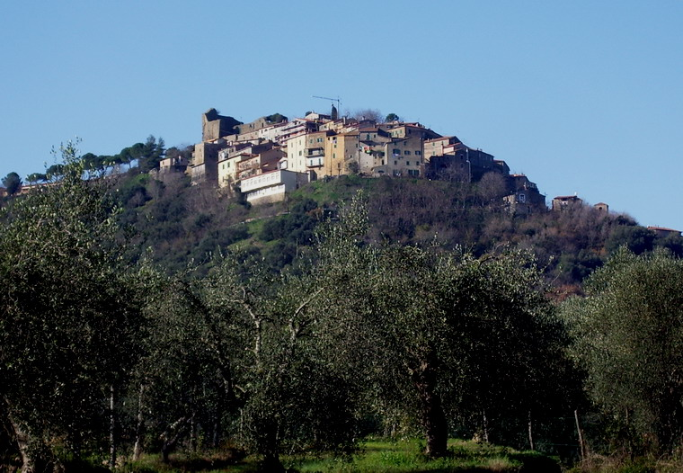 Panorama_di_Buriano_(GR)