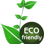 Eco-friendly-tag-2400px