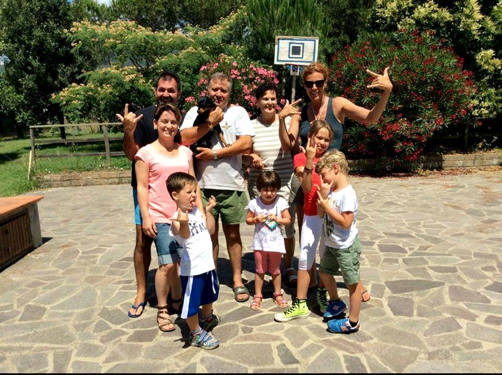 agriturismo-prile-con-piscina-al-mare-castiglione-della-pescaia-toscana-maremma-079_risultato
