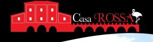 logo casa rossa