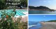 Agriturismo Castiglione della Pescaia con piscina | Prile | L'arrivo della Bella Stagione!