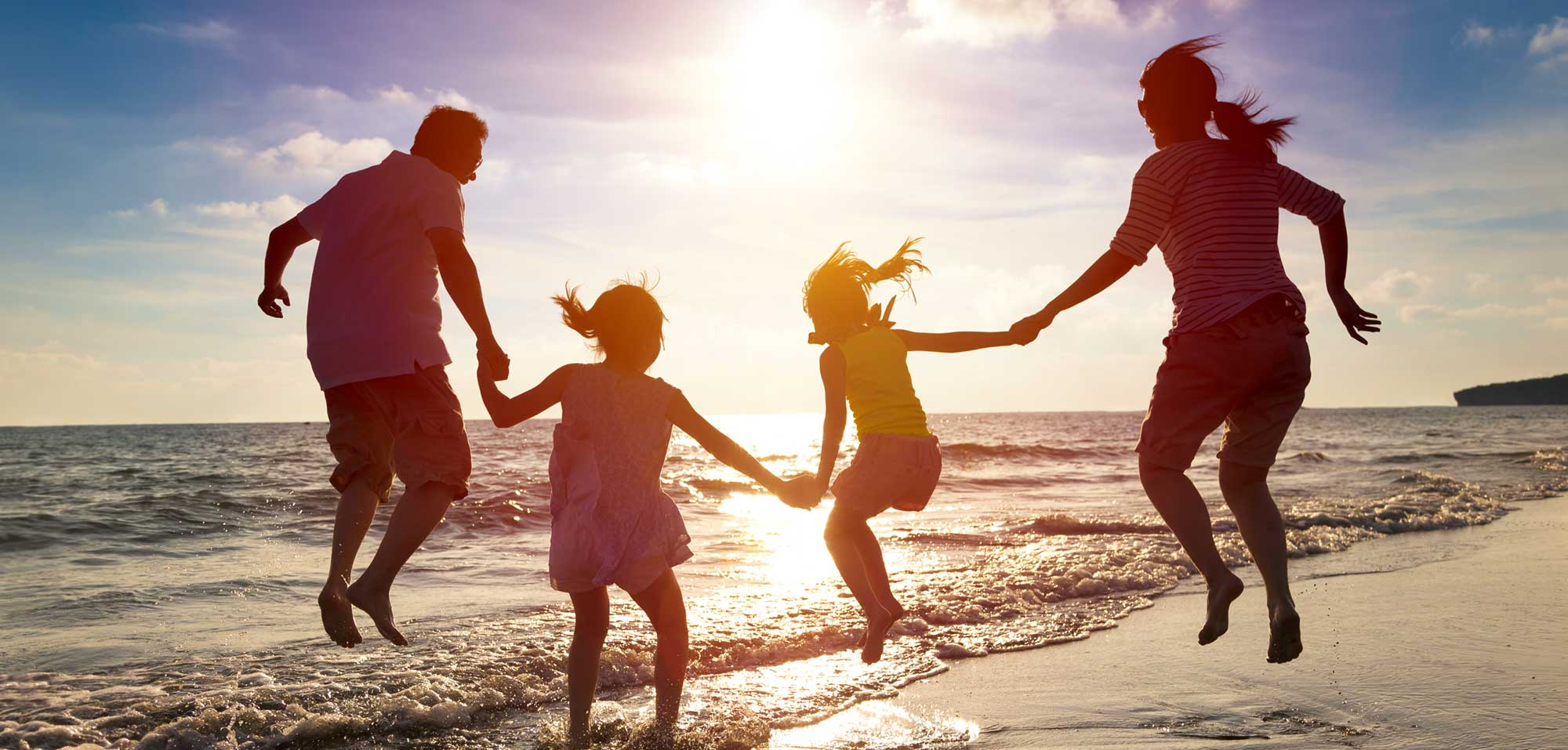 vacanze a castiglione della pescaia in famiglia- agirturismo prile